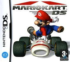 target black friday video game prices new super mario bros usa nds rom download http www ziperto com