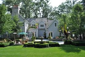 Beautiful Backyard Designs by Garden Design Garden Design With Top Most Beautiful Backyards In