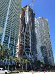 porsche design tower construction one thousand museum wikipedia