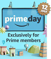 amazon black friday giveaway prime day 2016 primer prime day primer black friday shopping guide