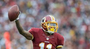jay gruden on desean jackson might be the u0027most explosive player