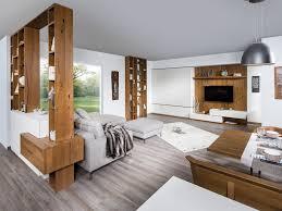 raumteiler wohnzimmer wohnzimmer p max maßmöbel tischlerqualität aus österreich