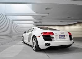 audi r8 wallpaper audi r8 hd wallpapers the world of audi