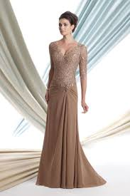 Mother Of Bride Dresses Couture by 83 Best Mother Of The Bride Gatsby Images On Pinterest Cocktail