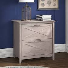 Wood Lateral File Cabinets For The Home Filing Cabinets File Storage For Less Overstock