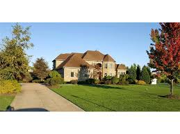 lagrange real estate find your perfect home for sale