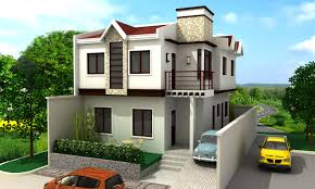 Modern Elevation Modern Parapet Wall Design Ideas Google Search Residence