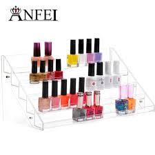 online buy wholesale rock nail polish from china rock nail polish