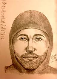 groping suspect sought in jogger assaults at san bruno mountain