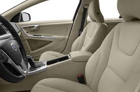 lexus wagon 2017 new 2017 volvo v60 price photos reviews safety ratings u0026 features
