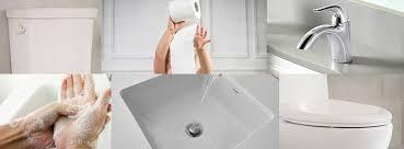 Gerber Bathroom Sinks - gerber plumbing fixtures videos facebook