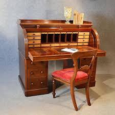 Small Roll Top Desks by Unique Writing Desk U2013 Amstudio52 Com