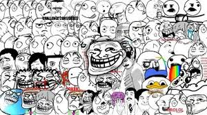 Meme Face Wallpaper - best meme face wallpaper kayak wallpaper