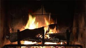 Scented Fireplace Logs by Ambient Fire Video Fireplace Dvd Premium Fake Fireplace Dvd