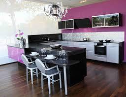 kitchen room u style kitchen designs u shaped kitchen floor