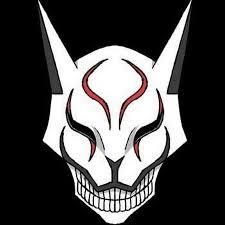 Wolf Mask Wolf Mask Youtube