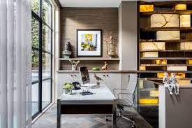 Interior Designer London The Sound Of Silence Celebrity Interiors Daniel Hopwood