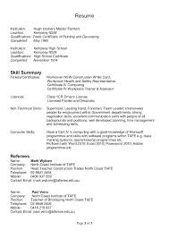 resume exles for 3 aircraft painter resume exles institution master painters 3