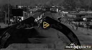 james stewart news motocross motoxaddicts motocross and supercross news videos page 80