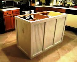 Build Own Kitchen Island - build your own kitchen island plans elegant kitchen exquisite diy