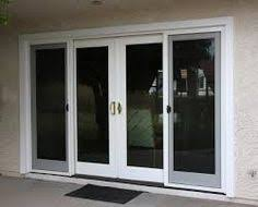 sliding glass french doors sliding french patio doors with window sides bing images