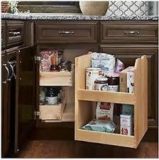corner kitchen cabinet furniture kitchen corner cabinet in cabinets for sale ebay