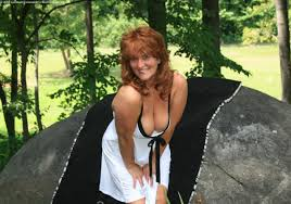 southerncharms DreamCatcher 