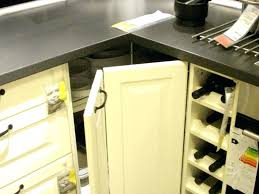 kitchen cabinets doors and drawer fronts kitchen kitchen doors and