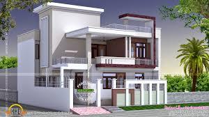 Two Bedroom House Designs Two Bedroom House Plans In Andhra Pradesh Luxury Andhra Pradesh 2