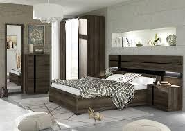Schlafzimmer Komplett Gebraucht D Seldorf Schlafzimmer Komplett Restposten U2013 Home Image Ideen