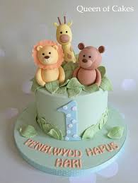 baby 1st birthday cake recipes uk image inspiration of cake and