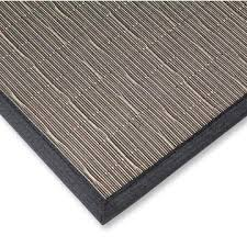 Vinyl Outdoor Rugs Vinyl Outdoor Rug With Soft Pvc Or Foam Layer Backing