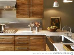 Kitchen Cabinet For Sale by Modern Kitchen Cabinets U2013 Fitbooster Me