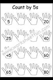 free kindergarten worksheets free printable worksheets