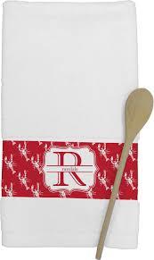 personalized crawfish trays crawfish kitchen towel personalized baby n toddler