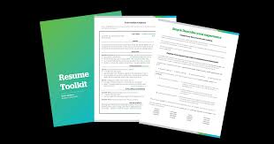 Resume Samples With Bullet Points by Resumes Mybcom Sauder Of Business At Ubc Vancouver Canada