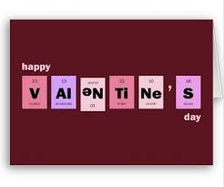 geeky valentines cards 10 perfectly nerdy s day cards for geeks