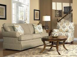 Better Sofas Better Sofas Roanoke Va Sofa Hpricot Com
