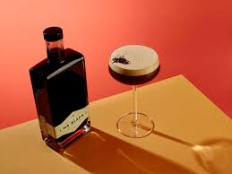 mr black espresso martini fest all across town london designmynight