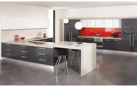 gray gloss kitchen cabinets 2016 new high gloss kitchen doors elegant gray in kitchen cabinets