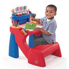 Lego Table Toys R Us Step2 Art Desks U0026 Easels Toys