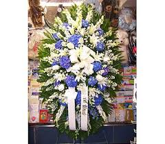 port florist port chester florist flowers in port chester port chester florists
