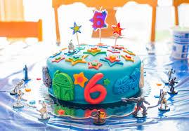 star wars birthday cake u2013 christina klausen photography