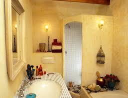 designed bathrooms tackling 5 common bathroom design problems networx