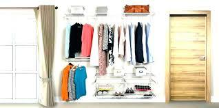 ikea closet storage ikea closet systems modular closet systems ikea closet systems