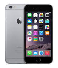 2017 best black friday deals straight talk cell phones straight talk cell phones u0026 smartphones ebay