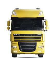 paccar truck parts about us paccar australia