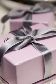 best gifts for mom 2017 mother s day gifts moms love top choice awards