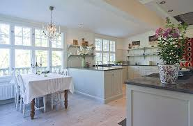 kitchen dining room ideas dining room for rooms farmhouse budget small rustic living