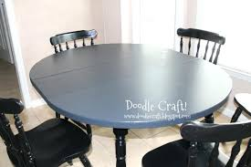 painted kitchen tables for sale painted kitchen tables s gray colored sets for sale wipeoutsgrill info